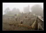 Chateau de Domfront (EPO_12255)