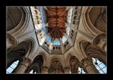 Eglise Sainte Trinité - Falaises (EPO_12307)
