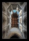 Eglise Sainte Trinité - Falaises (EPO_12305)