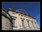 Petit Trianon 1