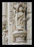 Cathedrale de Chartres  10