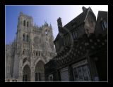 Cathedrale d'Amiens 19