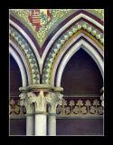 Cathedrale de Bayeux 14