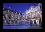 Versailles OFF 2006 - 4