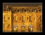 Versailles OFF 2006 - 6