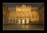 Versailles OFF 2006 - 8