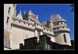 Chateau de Pierrefonds 1