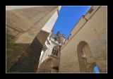 Chateau de Pierrefonds 4
