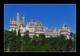 Chateau de Pierrefonds 7