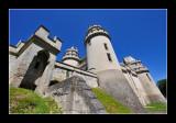 Chateau de Pierrefonds 10