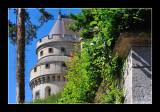 Chateau de Pierrefonds 12