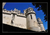 Chateau de Pierrefonds 13