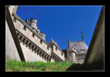 Chateau de Pierrefonds 14