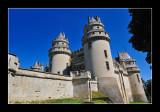 Chateau de Pierrefonds 15
