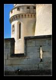 Chateau de Pierrefonds 16