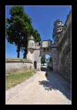 Chateau de Pierrefonds 18