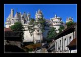 Chateau de Pierrefonds 19