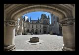 Chateau de Pierrefonds 20