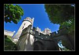 Chateau de Pierrefonds 24