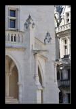 Chateau de Pierrefonds 21
