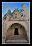 Chateau de Pierrefonds 22