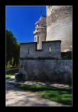 Chateau de Pierrefonds 23