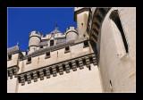 Chateau de Pierrefonds 25