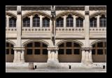 Chateau de Pierrefonds 26