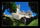 Chateau de Pierrefonds 27