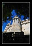 Chateau de Pierrefonds 29