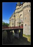 Chateau de Vitré 7