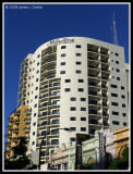 Medina Hotel