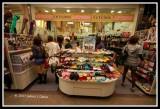 Hosiery Shop