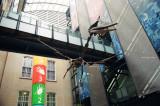 Múzeumok - Museums