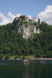 Bled with castle and lake_MG_5229-1.jpg