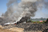 Tyres, fire and smoke gume, po¾ar in dim_MG_0507-1.jpg