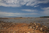 At the coast ob obali_MG_1790-1.jpg