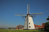 Windmill mlin na veter_MG_2337-1.jpg