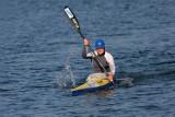 Flatwater kayaker kajaka¹ica na mirnih vodah_MG_7533-11.jpg