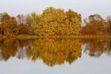 Autumn reflections jesenski odsevi_MG_7509-11.jpg