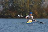 Flatwater kayaker kajaka¹ica na mirnih vodah_MG_7585-11.jpg