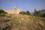 Hrastovlje saint trinity's church cerkev sv. trojice_MG_3306-11.jpg