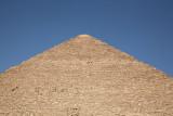 Pyramid of Khufu, great pyramid, pyramid of Cheops Keopsova piramida_MG_3702-11.jpg