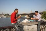 At Nile pri Nilu_MG_3880-11.jpg