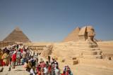 Crush at pyramids gneèa pri piramidah_MG_3667-11.jpg