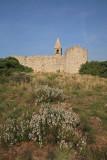 Hrastovlje saint trinity's church cerkev sv. trojice_MG_3304-11.jpg