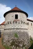 ®u¾emberk castle grad_MG_9746-1.jpg