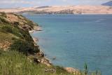 Island Pag otok Pag_MG_9899-1.jpg
