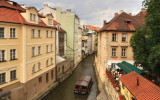 Certovka Canal.jpg