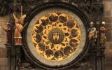 Astronomical Clock - Detail.jpg